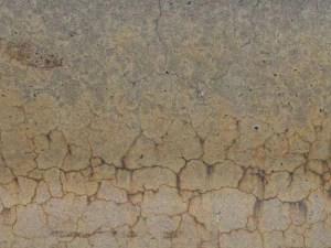 beton impregneren, betonrot, asr, betonkanker, betonrot voorkomen, asr voorkomen, betonkanker voorkomen