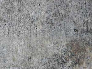 countertop pro, voorkomt vuilaanslag betonnen werkbladen, betonnen werkbladen vuil voorkomen
