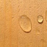 steigerhout behandelen en mpregneren - Woodseal Pro