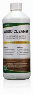 wood cleaner, hout schoonmaken, beste hout schoomaak middel, tergeo hout