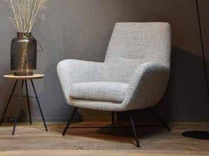 fauteuil impregneren, stoel impregneren, loungestoel impregneren, texseal pro