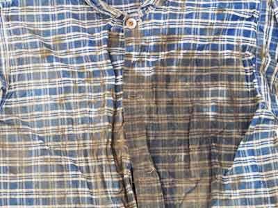 12d830379df53d Textiel impregneren en waterdicht maken - 123 vochtbestrijding