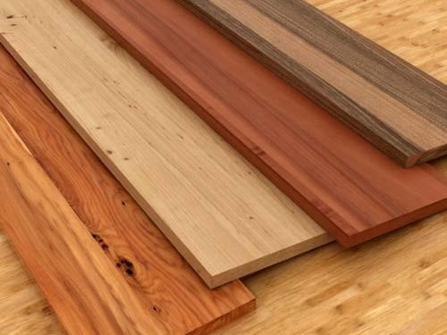hout schoonmaken, tergeo hout schoonmaken, tergeo wood cleaner,
